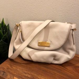 New Marc by Marc Jacobs Classic Crossbody